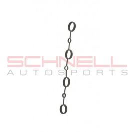 Spark Plug Tube Seal – V8
