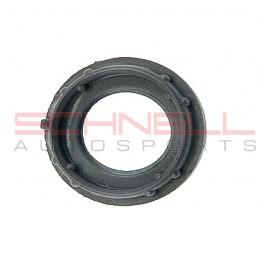 Spark Plug Tube Seal – V6 (3.2L)