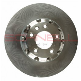 Disc Brake Rotor - Front Right (380 X 38 mm)