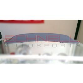 2016 981 Boxster Spyder Spoiler