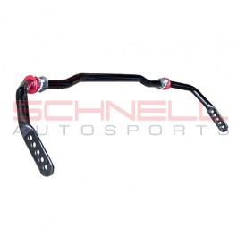 981 Cayman/Boxster Adjustable Rear Sway Bar