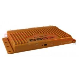 DSC Sport V2 Controller for 981/991