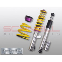 KW Clubsport Coilover Kit (89-90 964 Carrera 2)