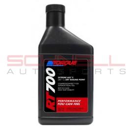 Torque RT700 Brake Fluid 16.9 oz./500 mL