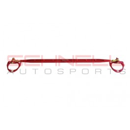 981 Boxster/Cayman Front Strut Tower Bar - Schnell Autosports Exclusive!
