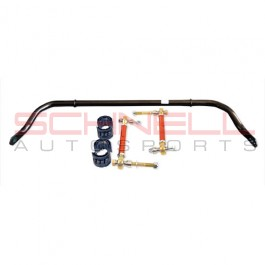 GT3 Front Sway Bar Upgrade Kit for 991/981/997 GT3