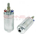 Bosch Fuel Pump - High Output Version (200 LPH / 5 Bar)
