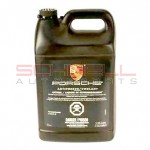 Coolant / Antifreeze - Genuine Porsche (1 Gallon)