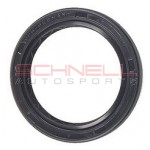 Axle Shaft Seal (CRP)