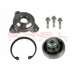 Engine Intermediate Shaft Bearing Update Kit