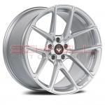 Vorsteiner V-FF 101 Wheelset