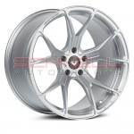 Vorsteiner V-FF 103 Wheelset