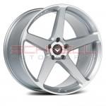 Vorsteiner V-FF 104 Wheelset