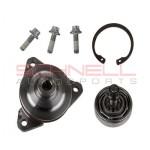 Engine Intermediate Shaft Bearing Update Kit