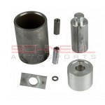 Engine Intermediate Shaft Bearing Tool Set