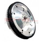 Aluminum Flywheel (Lightweight Sport Version, 13.75 lbs.)
