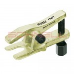 Ball Joint Puller - Universal