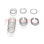 Deves Engine Piston Ring Set