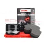SONAX Premium Class 100% Carnauba Wax
