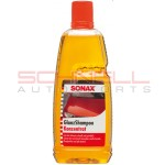 SONAX Car Wash Liquid (1 L)