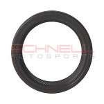 Automatic Transmission Torque Converter Seal