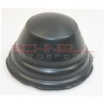 356A Front Rubber Dust Cap