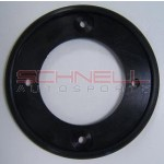 Beehive Taillight Base Gasket