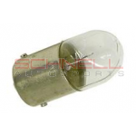 Bulb (12V - 5W)
