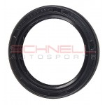Axle Shaft Seal – MT