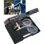 Coolant / Antifreeze Vacuum Fill Tool