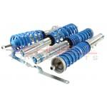 987 Bilstein PSS9 Suspension Kit (Non-PASM)