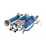 964 Bilstein PSS10 Suspension Kit