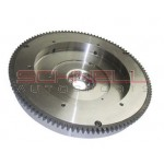 180mm Flywheel for 356 Pre-A, 356A, and 356B