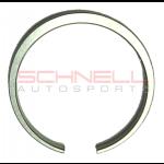 Syncronizer Ring