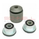 Front Control Arm Bushing Set - JL