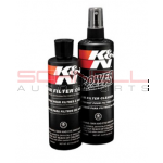 Air Filter Service Kit for K&N Air Filters