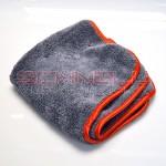 Microfiber Towel - 600 GSM Pro Series Polishing