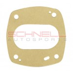"Gasket For Oil Pump Cover fits late style ""large"" oil pump for 356B, 356C and 912"