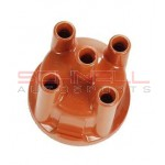 Bosch Distributor Cap for Aluminum Distributors