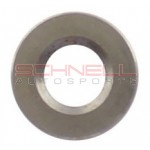 Beveled Case Washer