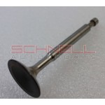 Engine Intake Valve, 356B Super 90 (60-62)