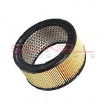 Air Filter Element Round