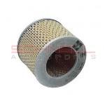 Air Filter (Round Cartridge)