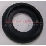 356A Inner Oval Grommet for Rear Bumper Protection Tube