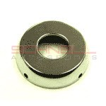 Bezel for 356A Ignition Switch