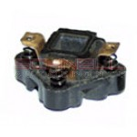 Electrical Connector Fits 356 50-65 911/912 65-69