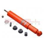 Koni Red Rear Shock Absorber for 356 pre-A