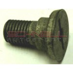 Bump Stop Retaining Bolt
