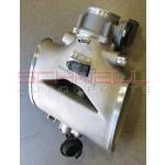"981 Boxster/S DFI (3.4L/2.7L) IPD ""Competition"" Plenum"