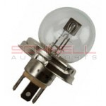 Headlight Bulb (6V - 45/40W)